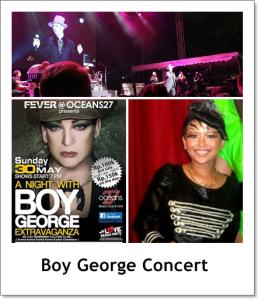 boy-george1
