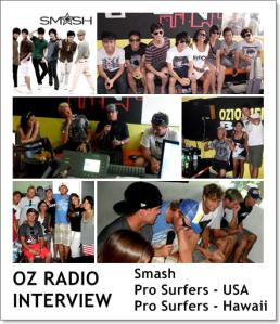 oz-radio-interview