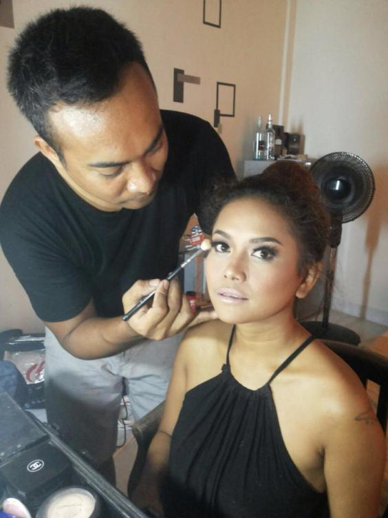 make-up-12