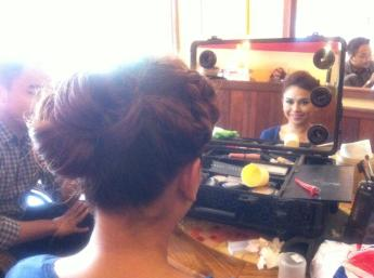 make-up-15