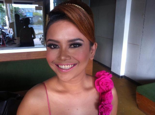 make-up-18