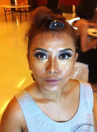 make-up-30