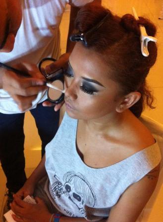 make-up-31