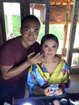make-up-5